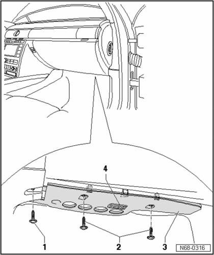 2000 audi a6 car radio stereo audio wiring diagram html