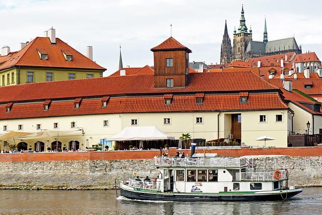Czech-03988 - Franz Kafka Museum