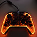 Afterglow Xbox One Controller