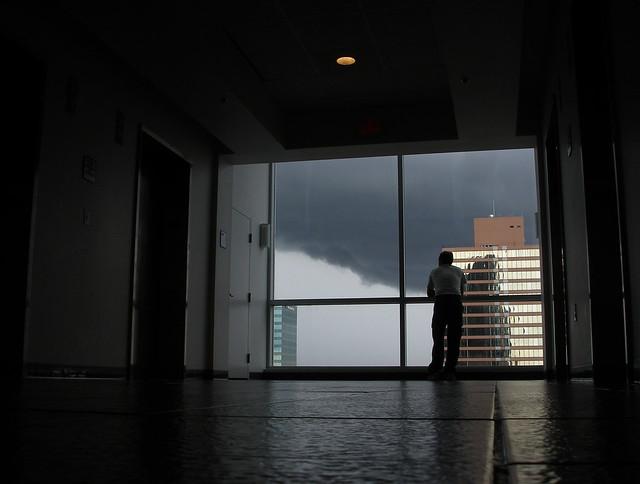 Storm 365 days # 354 10/20