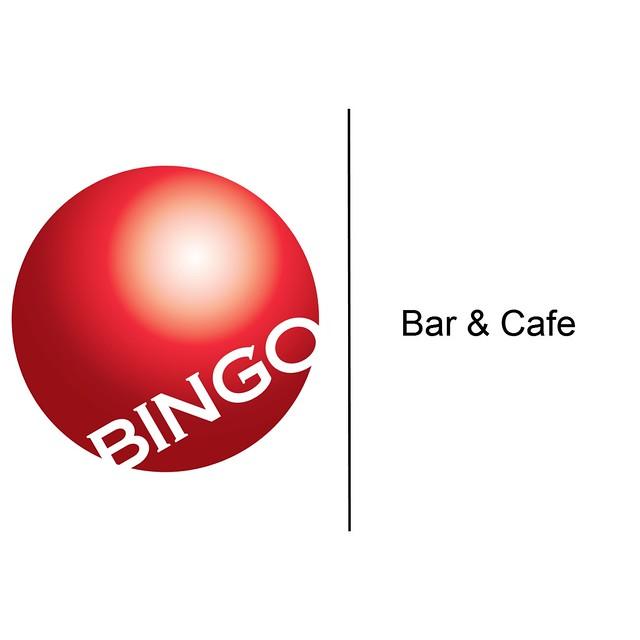 No Deposit Bingo Bonus