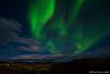 The Aurora by davidarnar