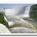 Iguazú (hi-res)