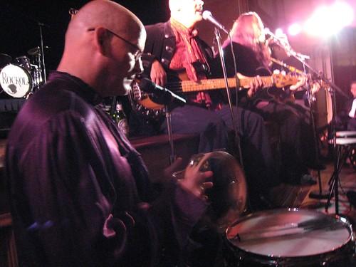 rockola, bands, dancing, singing, microphon… IMG_0803