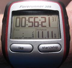odometer, cyclocomputer, electronics,