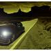 Desert highway by Tidy Eye