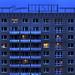 window blues by Frizztext