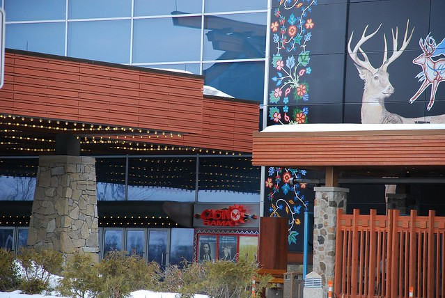 Casino rama winners top gambling odds