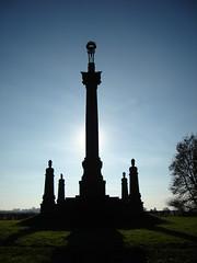 Yorkshire Monument