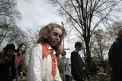 zombiewalk overvecht 19042008 286.jpg