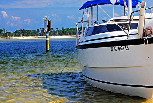 water sailboat bay sailing nikond60 afsvrzoomnikkor70300mmf4556gifed macgregor26x mcreecove