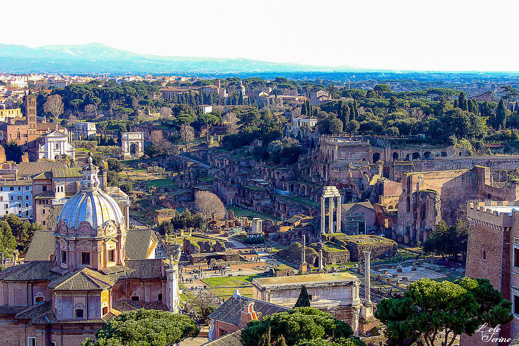Yes Hotel is a 3 star hotel in Rome accommodation located