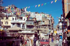 kathmandu1_jpg