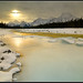 Winter Morning on Athabasca River (athabascariver_AAA1846.jpg)