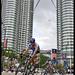 Le Tour de Langkawi 2008 - Final Stage II - Explored! by Nik Fahmi