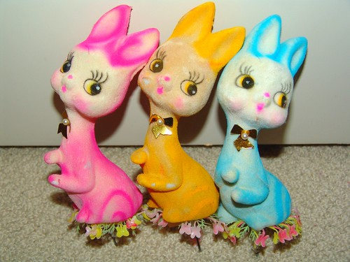 Easter Picks from Ebay by ♥♥ Sugar Lemon ♥♥