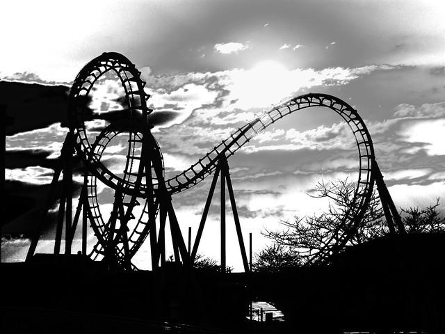 Roller Coaster Building Games Brainpop