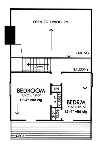 desain rumah minimalis 2 lantai: april 2013