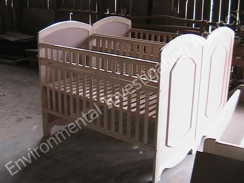 International Imports Furniture Imports Furniture Ashley Furniture Store In Houston