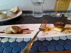 Foie Gras & Torchon
