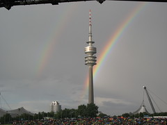 IMG_2531 - München - Olympiaturm from Olympiastadion - Genesis