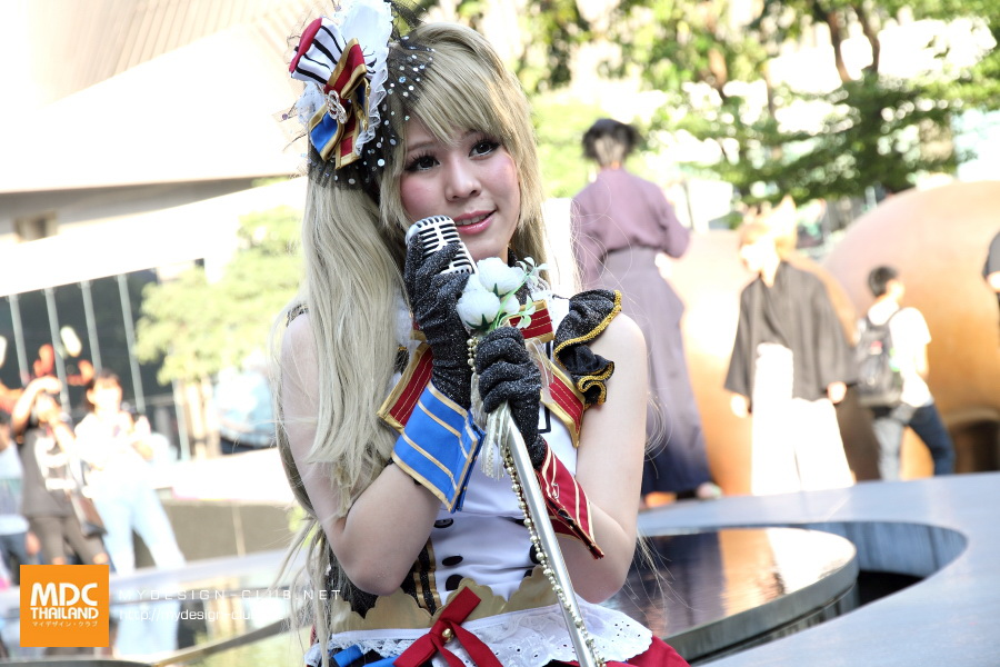 Japan Expo TH2017-103