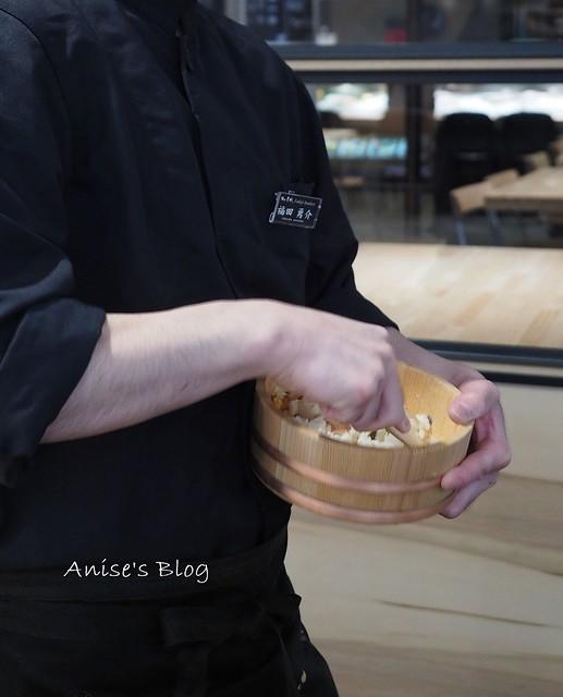 東京銀座食堂21