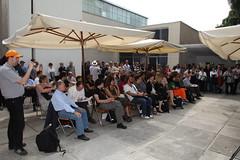 eSeL_Biennale11-3011