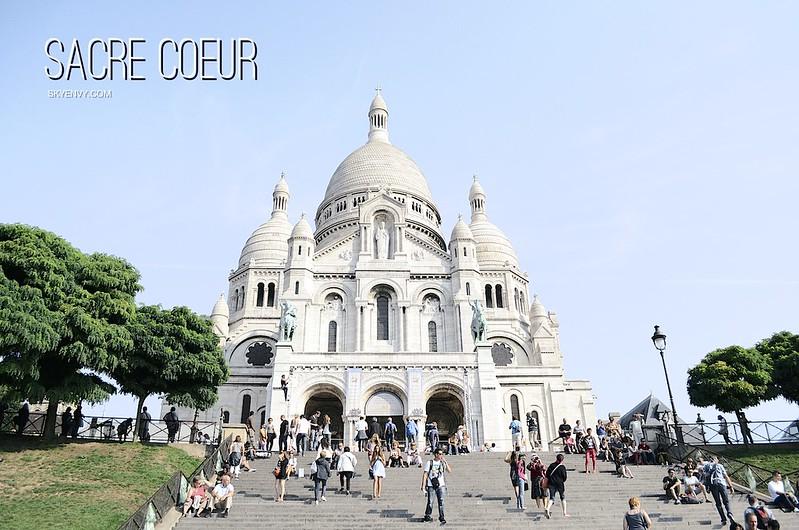 Paris_2013-08-30_015