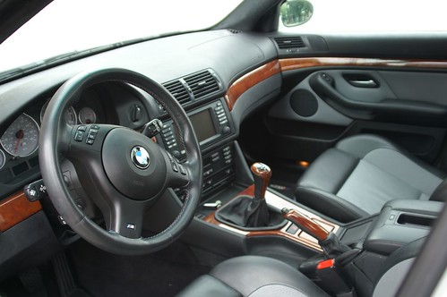 E39 96 03 For Sale 2002 Bmw M5 60k 23 995 Houston Tx Bmw M5 Forum And M6 Forums