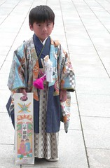 child(1.0), clothing(1.0), kimono(1.0), outerwear(1.0), costume(1.0),