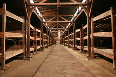 hall(0.0), stable(0.0), factory(0.0), wood(1.0), stall(1.0), warehouse(1.0),