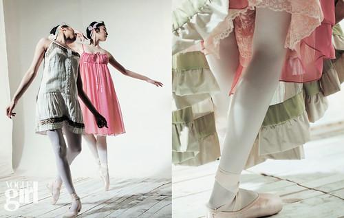 La Ballet6