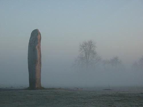 dawn artistic wiltshire avebury pagan blueribbonwinner ilovemypic