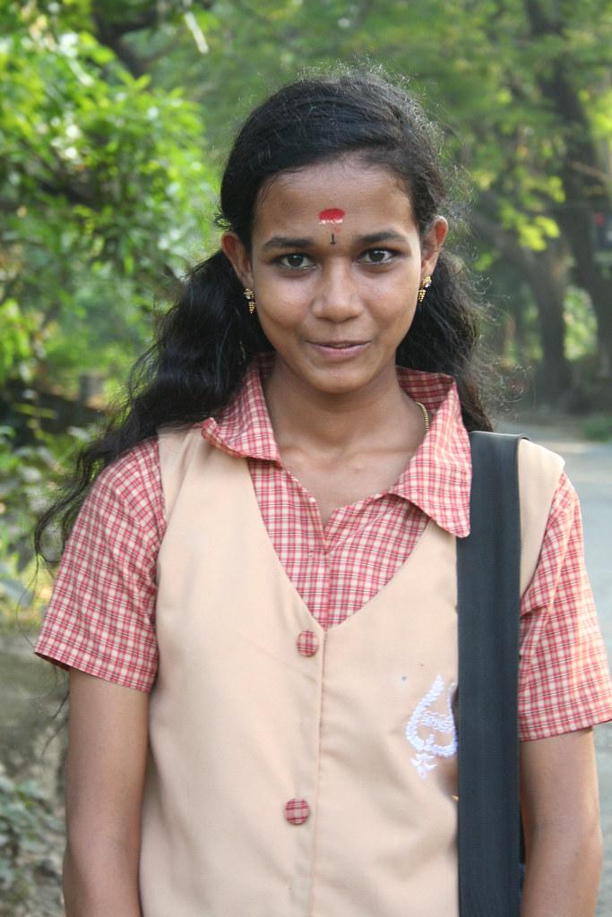kerala-schoolgirls-sex-pics