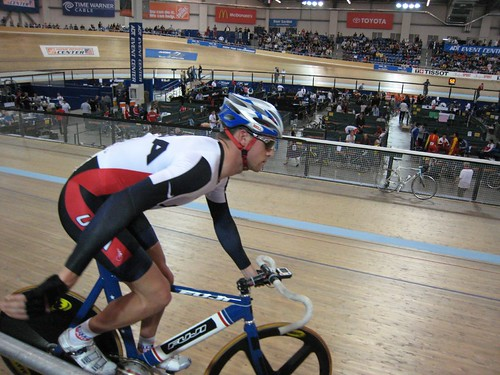UCI Track World Cup, UCI, Track, track raci… IMG_1663
