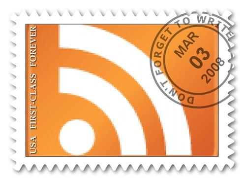 Social Network Reader 2
