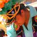 Danzante Chichimeca Salinas de hidalgo