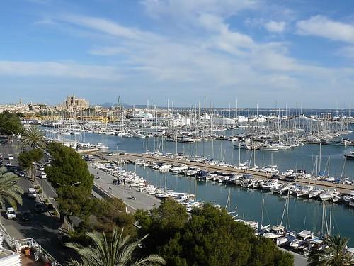 Palma 03.2008 #42