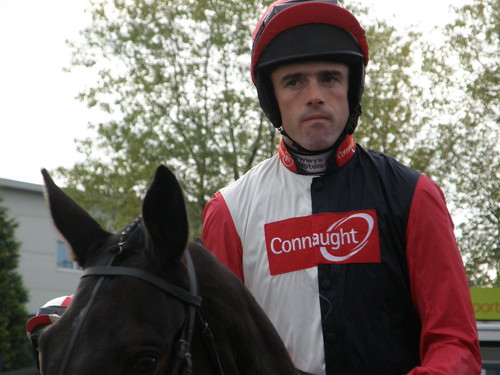 Ruby Walsh photo