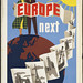 Away We Go! Vintage Travel Posters from the Collections of the Boston Public Library