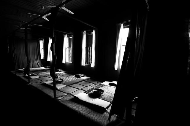 Salon De Massage Flickr Photo Sharing