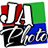the JA-PHOTO group icon