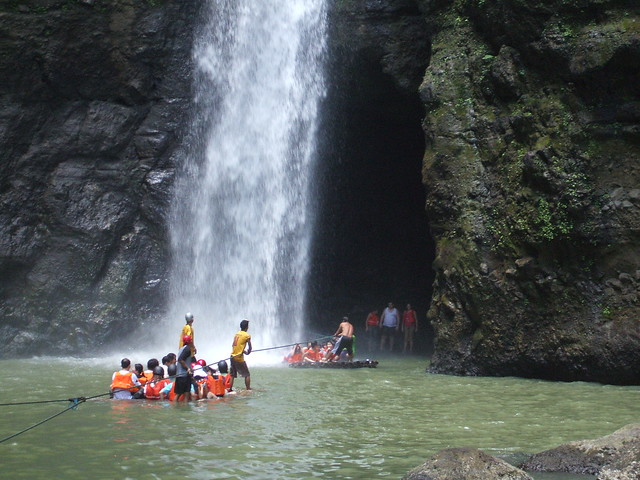 Pagsanjan Philippines  city photo : Philippines Pagsanjan Falls 063 | Flickr Photo Sharing!