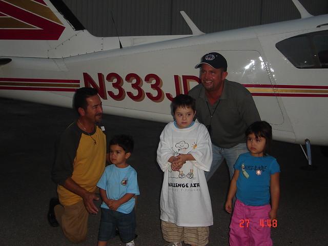 Ft. Lauderdale, FL 2007