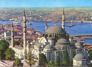 mosque_jpg