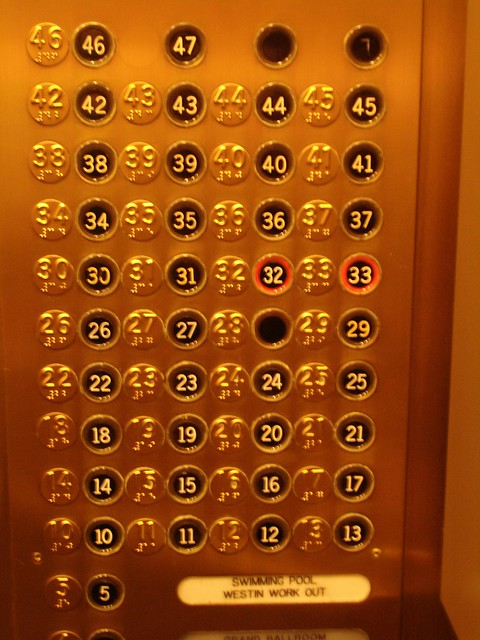 13th floor elevator button by jeremiah christopher for 13th elevator floor