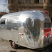 Small photo of airstream