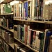 Small photo of Library Aisle
