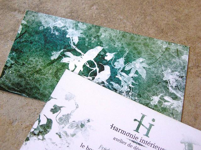 Harmonie interieure flickr photo sharing for Harmonie interieur